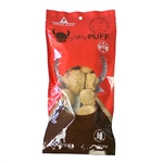 Himalayan Dog Yaky Puff  Chicken 2.25 oz..