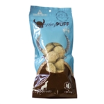 Himalayan Dog Yaky Puff  Fish  2.25 oz..