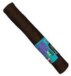 "Etta Says! Dog MEGA ELK Chew Stick 10"" (18 Count)"
