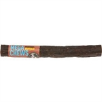 "Etta Says! Dog MEGA Buffalo Chew Stick 10"" (18 Count)"
