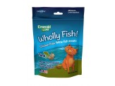 Emerald Pet Wholly Fish! Tuna Cat Treats 3oz