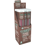 ETTA SAYS DOG YUM STICKS TURKEY 24 COUNT