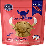 HIMALAYAN DOG YAKY PUFF BACON 2OZ