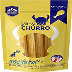 HIMALAYAN DOG YAKY CHURRO CHICKEN 4OZ
