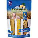 HIMALAYAN DOG CHEW CHICKEN SMALL 3.3OZ