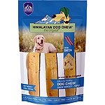 HIMALAYAN DOG CHEW BACON SMALL 3.3OZ