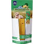 HIMALAYAN DOG CHEW BACON MEDIUM 2.3OZ