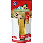 HIMALAYAN DOG CHEW BACON LARGE 3.3OZ