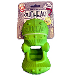 HIMALAYAN DOG CHEW DOG JUGHEAD CLASSIC Under 35lbs  (6 COUNT)