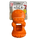 HIMALAYAN DOG CHEW DOG JUGHEAD SUPER OVER  35lbs (6 COUNT)