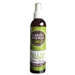 Earth Animal Herbal Flea and Tick Spray for Dogs 8oz