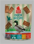 Plato Strips  Duck  6 oz.