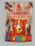 Plato Thinkers  Sticks Chicken 10 oz.