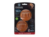 Starmark Everlasting Treat Bacon USA Medium