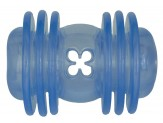 Starmark Treat Crunching Barbell Medium