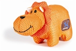 Charming Pet Mesh Lil Roamers Lion