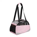 Bergan Voyager Comfort Carrier™-Small