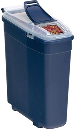 Bergan Smart Storage Medium 20lb