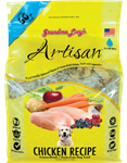 Grandma Lucys Dog  Artisian Grain Free Chicken Trial  (Case of 6)