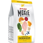 GRANDMA LUCY'S DOG MOXIE GRAIN FREE CHICKEN 24OZ
