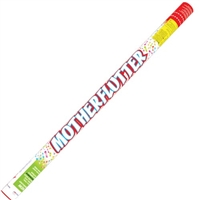 "100cm (36"") Confetti Cannon - MotherFlutter from Sonic Fireworks Shop"