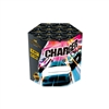 Charger from Sonic Fireworks Shop
