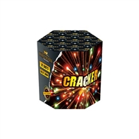 Cracker from Sonic Fireworks Shop