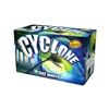 Cyclone from Sonic Fireworks Shop