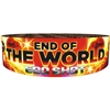 End of the World Cake at Sonic Firework Shop