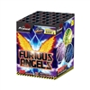 Furious Angels from Sonic Fireworks Shop