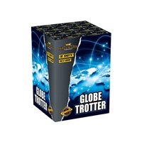 Globe Trotter from Sonic Fireworks Shop