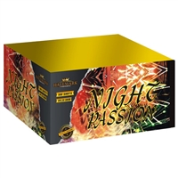 Night Passion from Sonic Fireworks Shop