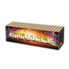 Pinnacle from Sonic Fireworks Shop