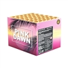 Pink Dawn from Sonic Fireworks Shop