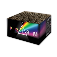 Prism Cake from Sonic Fireworks Shop