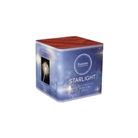 Starlight from Sonic Fireworks Shop