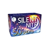 Silent Nite from Sonic Fireworks Shop