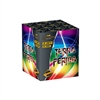 Terra Ferma from Sonic Fireworks Shop