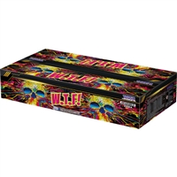WTF ! (8pk) from Sonic Fireworks Shop