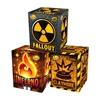 Fallout, Claymore & Inferno from Sonic Fireworks Shop
