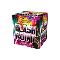 Flash Point from Sonic Fireworks Shop