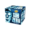 Sub Zero  from Sonic Fireworks Shop