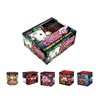5 Card Stud Cake Pack from Sonic Fireworks Shop