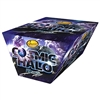 Cosmic Halo from Sonic Fireworks Shop