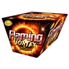 Flaming Vortex  from Sonic Fireworks Shop