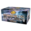 Magentic Storm  from Sonic Fireworks Shop