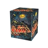 Scorpion Strike from Sonic Fireworks Shop