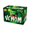 Venom  from Sonic Fireworks Shop