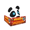 Panda Monium Fountain at Sonic Fireworks Shop