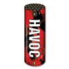 Havoc Mine from Sonic Fireworks Shop